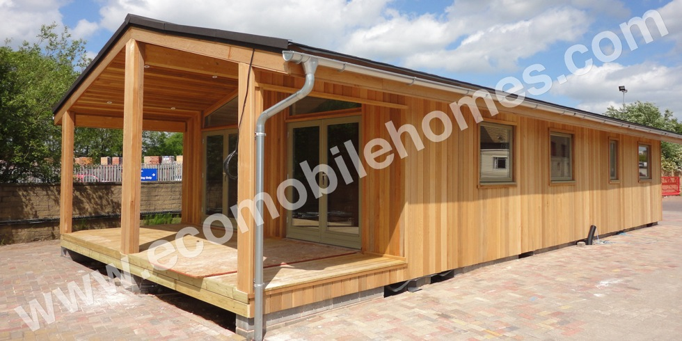 Mobile Home Manufacturers Twin Unit Mobile Homes And Log