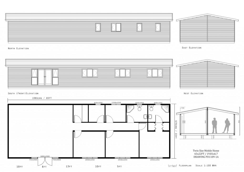 Previous-Mobile-Cabin-Plans-Prices-FullWidth-Lancashire